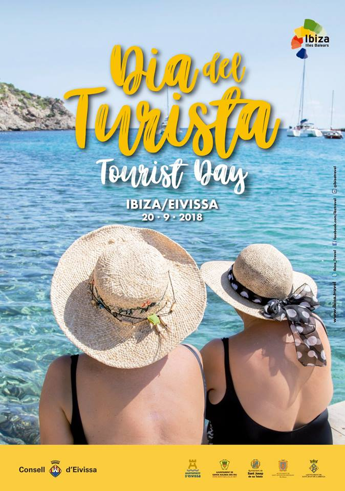 World Tourist Day