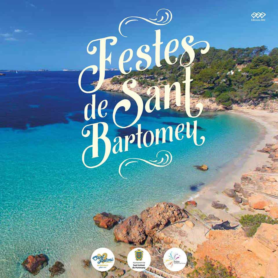 Things to do in Sant Antoni