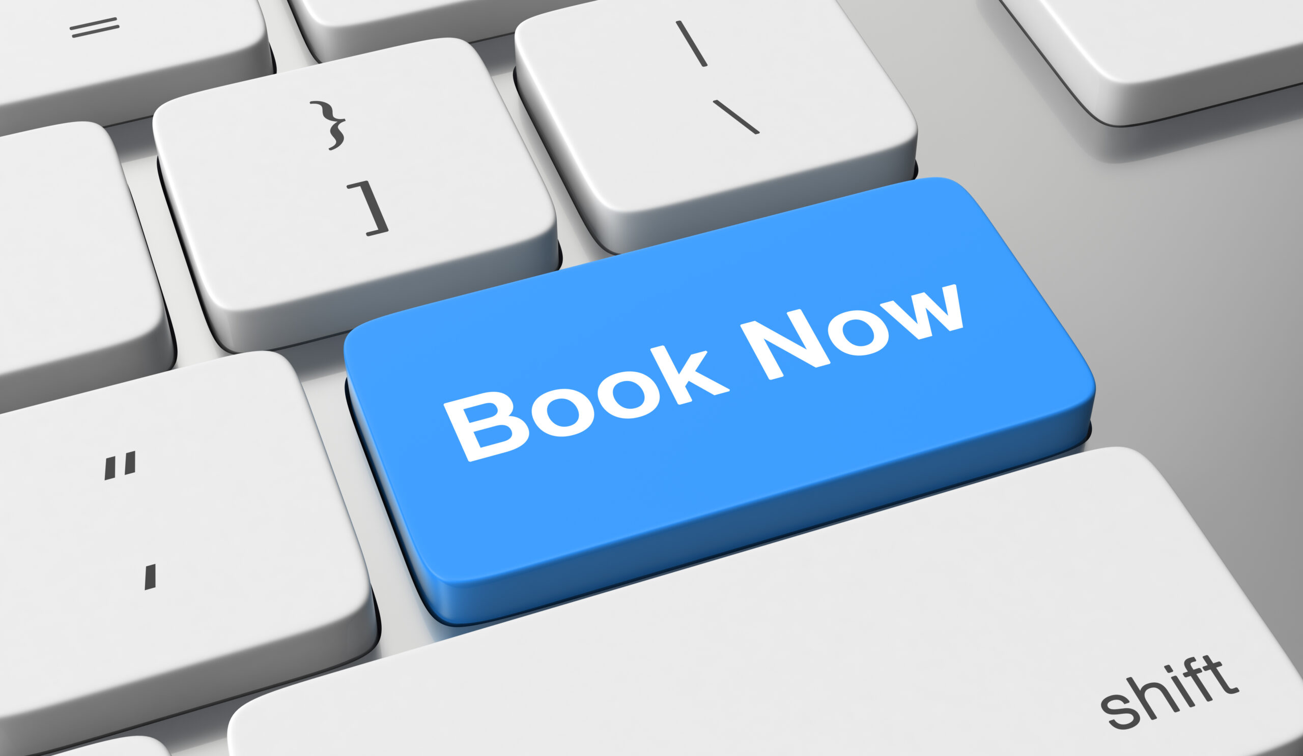 FLEXIBLE STANDARD RATE FOR RESERVATIONS THROUGH THE WEB